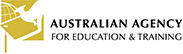 Australian Agency for Education and Training